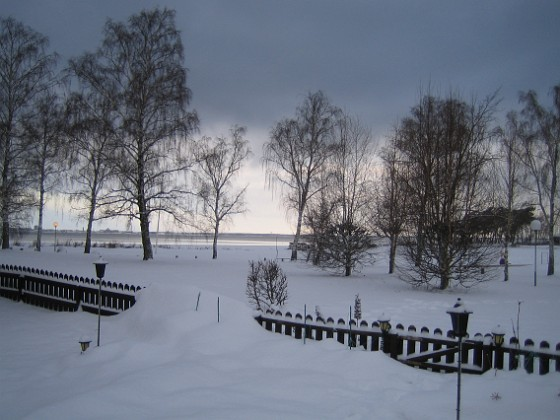 Granudden &nbsp 2012-12-22 IMG_0005 Granudden Färjestaden Öland