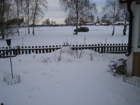 Granudden  2012-12-22 IMG_0007 Granudden Färjestaden Öland