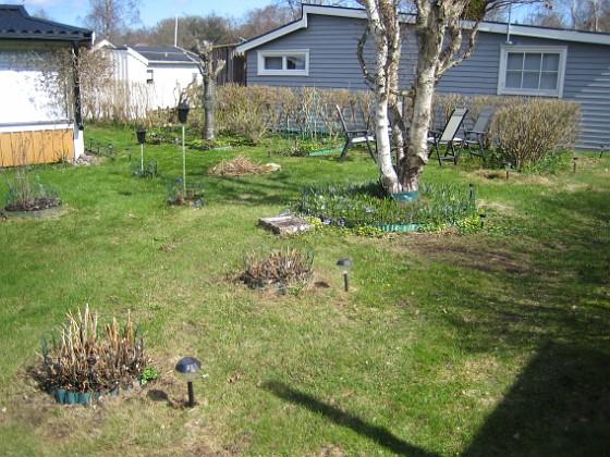 Granudden  2013-04-28 IMG_0038 Granudden Färjestaden Öland