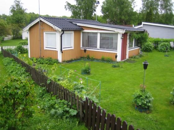 Granudden  2013-05-26 IMG_0003 Granudden Färjestaden Öland
