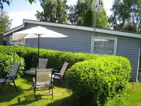 Granudden &nbsp 2013-06-06 IMG_0038 Granudden Färjestaden Öland