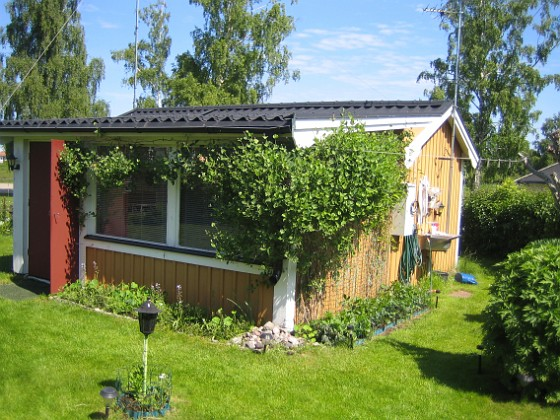 Granudden &nbsp 2013-06-06 IMG_0039 Granudden Färjestaden Öland