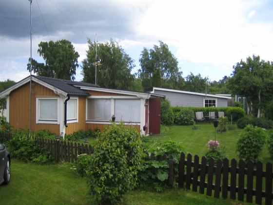 Granudden &nbsp 2013-06-11 IMG_0001 Granudden Färjestaden Öland