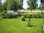 Granudden  2013-06-19 IMG_0062