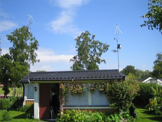 Huset  2013-06-22 IMG_0020 Granudden Färjestaden Öland