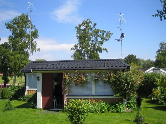 Huset  2013-06-22 IMG_0021 Granudden Färjestaden Öland