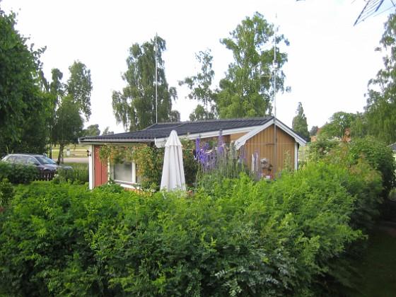 Granudden &nbsp 2013-06-29 IMG_0101 Granudden Färjestaden Öland