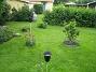 IMG_0047  2013-07-01 IMG_0047