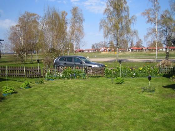 Granudden &nbsp 2014-04-20 IMG_0064 Granudden Färjestaden Öland