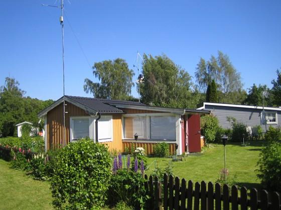 Granudden &nbsp 2014-06-07 IMG_0003 Granudden Färjestaden Öland