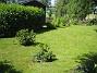Granudden  2014-06-18 IMG_0020