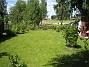 Granudden  2014-06-18 IMG_0021