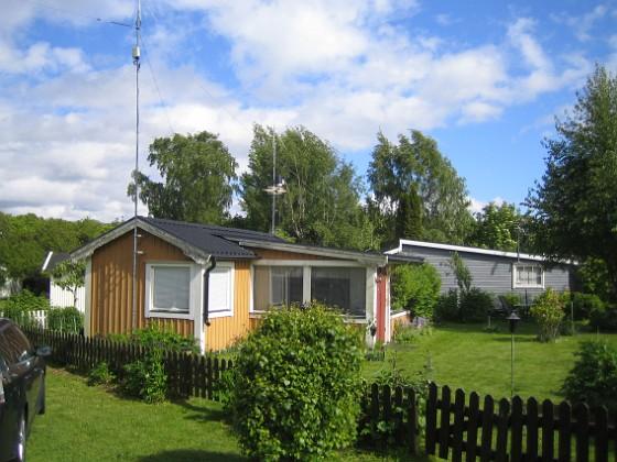 Granudden Vi börjar som vanligt med en översiktsbild!&nbsp 2015-05-30 IMG_0001 Granudden Färjestaden Öland