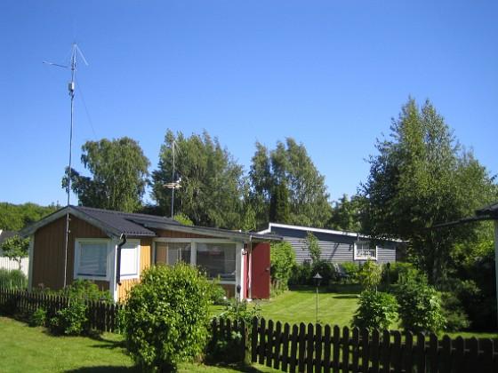 Granudden En översiktsbild&nbsp 2015-06-05 IMG_0062 Granudden Färjestaden Öland