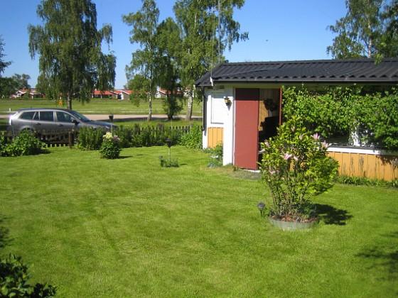 Stugan &nbsp 2015-06-05 IMG_0118 Granudden Färjestaden Öland