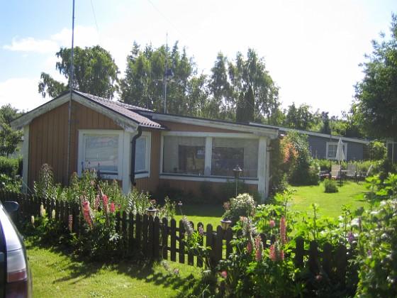 Granudden Hej och välkommen till Granudden....&nbsp 2015-06-26 IMG_0004 Granudden Färjestaden Öland