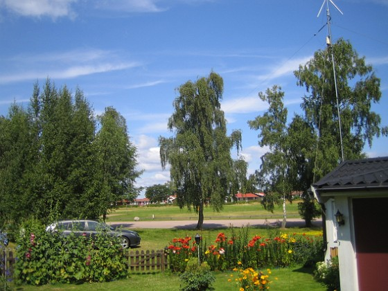 Granudden &nbsp 2015-07-15 IMG_0056 Granudden Färjestaden Öland