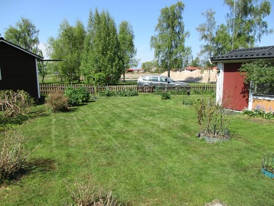 Granudden                                Grönt och fint gräs!&nbsp 2016-05-14 Granudden_0055 Granudden Färjestaden Öland