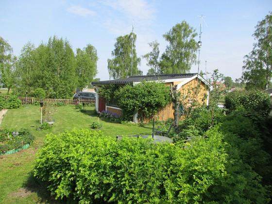 Granudden                                &nbsp 2016-05-22 Granudden_0029 Granudden Färjestaden Öland