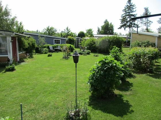 Granudden                                 2016-05-29 Granudden_0003 Granudden Färjestaden Öland
