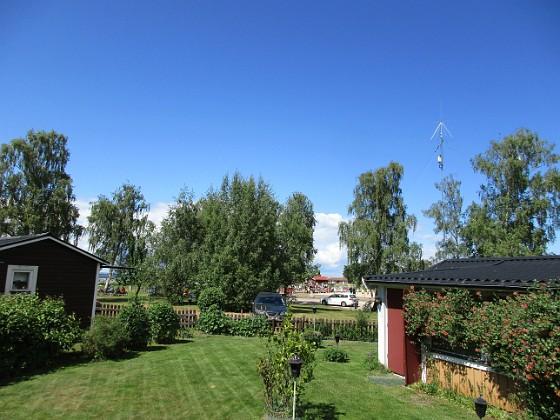 Granudden                                 2016-06-11 Granudden_0021 Granudden Färjestaden Öland