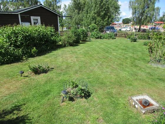 Granudden                                 2016-06-11 Granudden_0022 Granudden Färjestaden Öland
