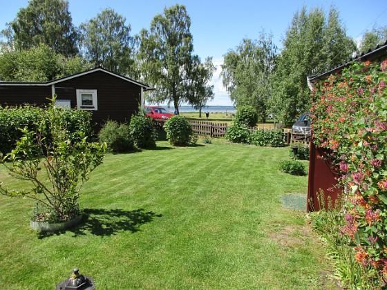 Granudden                                 2016-06-11 Granudden_0049 Granudden Färjestaden Öland
