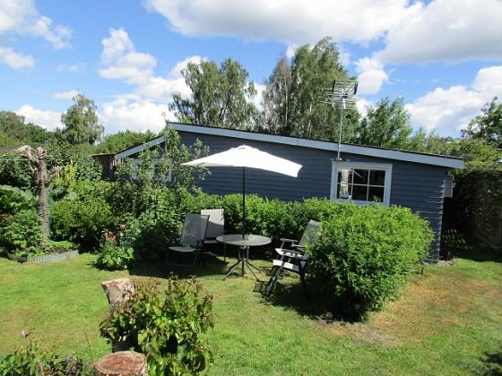 Uteplatsen                                &nbsp 2016-06-11 Uteplatsen_0025 Granudden Färjestaden Öland