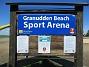 Granudden Beach Sport Arena                                 2016-06-22 Granudden Beach Sport Arena