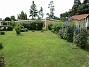Granudden                                Gräset är hyfsat grönt men skulle behöva en rotblöta. 2016-06-29 Granudden_0003