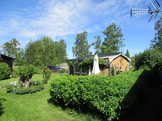 Granudden                                &nbsp 2017-06-06 Granudden_6 Granudden Färjestaden Öland
