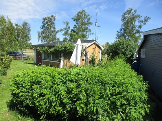 Granudden                                &nbsp 2017-06-06 Granudden_8 Granudden Färjestaden Öland