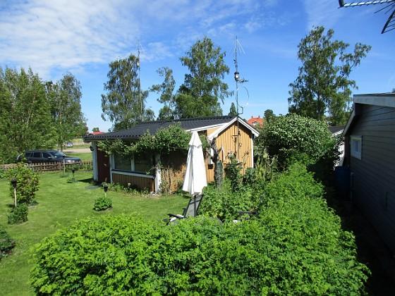 Granudden                                &nbsp 2017-06-06 Granudden_9 Granudden Färjestaden Öland