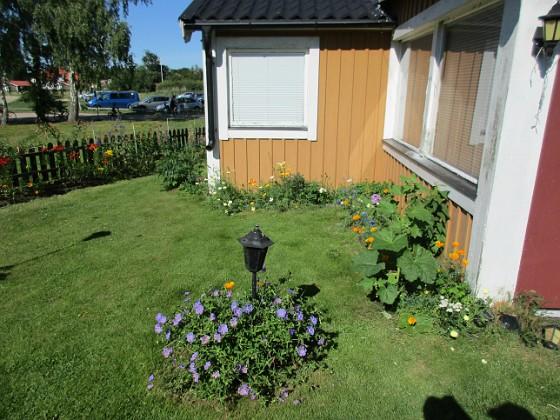 Granudden                                 2017-07-19 Granudden 3 Granudden Färjestaden Öland