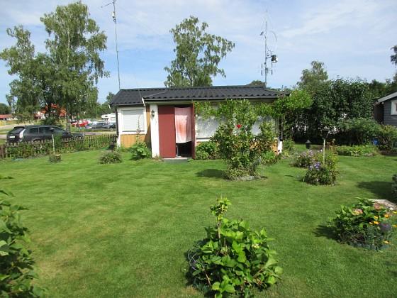Granudden                                 2017-08-11 Granudden_0065 Granudden Färjestaden Öland