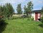 (2017-08-11 Granudden_0066)