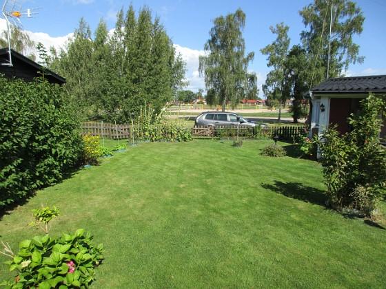 Granudden                                &nbsp 2017-08-20 Granudden_0033 Granudden Färjestaden Öland