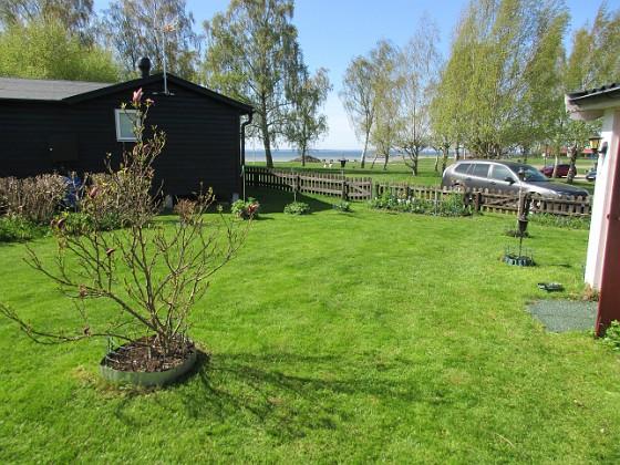 Granudden                                &nbsp 2018-05-06 Granudden_0051 Granudden Färjestaden Öland