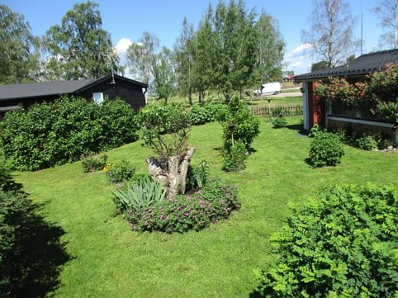 Granudden                                 2019-06-14 Granudden_0044 Granudden Färjestaden Öland