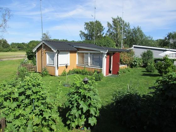 Granudden                                 2019-06-18 Granudden_0113 Granudden Färjestaden Öland