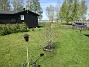 (2020-05-04 Granudden_0027)