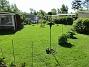 Granudden Äntligen har jag lyckats med min gräsmatta! 2020-05-27 Granudden_0020