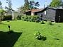 Granudden Äntligen har jag lyckats med min gräsmatta!                                2020-05-27 Granudden_0029