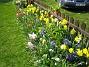 (2008 2008-04-26 Bild 014)
