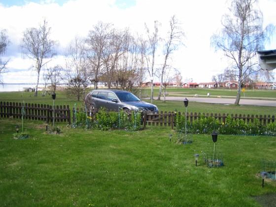 Granudden &nbsp 2013-04-28 IMG_0046 Granudden Färjestaden Öland