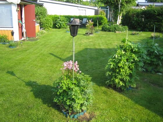 Granudden &nbsp 2013-06-02 IMG_0003 Granudden Färjestaden Öland